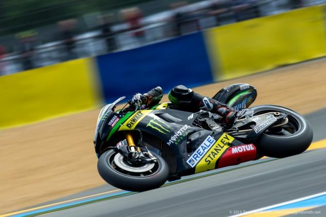 LeMans-MotoGP-Grand-Prix-of-France-Tony-Goldsmith-645