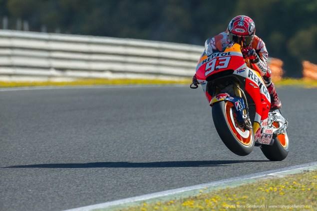 Saturday-Jerez-MotoGP-Grand-Prix-of-of-Spain-Tony-Goldsmith-1632