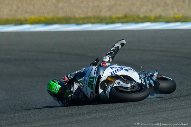 Saturday-Jerez-MotoGP-Grand-Prix-of-of-Spain-Tony-Goldsmith-1782