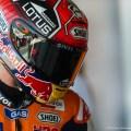 Saturday-Jerez-MotoGP-Grand-Prix-of-of-Spain-Tony-Goldsmith-2697
