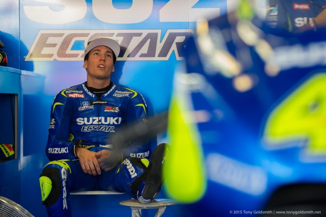 Saturday-Jerez-MotoGP-Grand-Prix-of-of-Spain-Tony-Goldsmith-2803