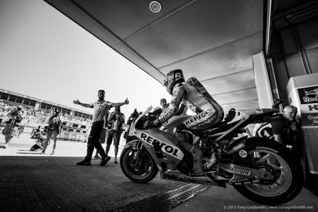 Saturday-Jerez-MotoGP-Grand-Prix-of-of-Spain-Tony-Goldsmith-2833