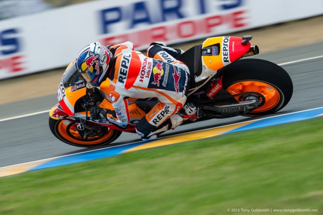 Saturday-LeMans-MotoGP-Grand-Prix-of-France-Tony-Goldsmith-1122