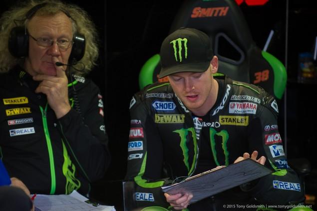 Saturday-LeMans-MotoGP-Grand-Prix-of-France-Tony-Goldsmith-797
