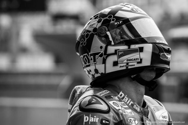 Saturday-LeMans-MotoGP-Grand-Prix-of-France-Tony-Goldsmith-879
