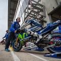 Saturday-LeMans-MotoGP-Grand-Prix-of-France-Tony-Goldsmith-897