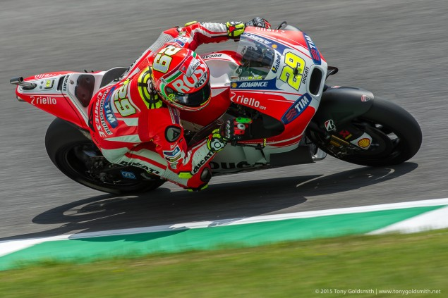 Saturday-Mugello-MotoGP-Grand-Prix-of-Italy-Tony-Goldsmith-1006