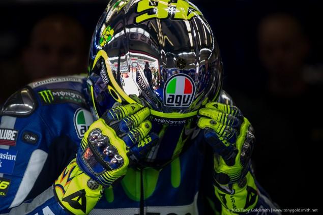 Saturday-Mugello-MotoGP-Grand-Prix-of-Italy-Tony-Goldsmith-1234