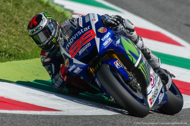Saturday-Mugello-MotoGP-Grand-Prix-of-Italy-Tony-Goldsmith-819