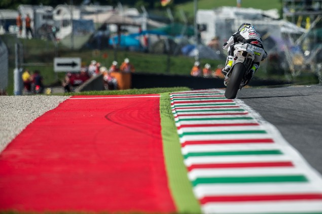 Saturday-Mugello-MotoGP-Grand-Prix-of-Italy-Tony-Goldsmith-850