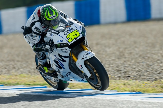 Sunday-Jerez-MotoGP-Grand-Prix-of-of-Spain-Tony-Goldsmith-2970