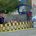 Sunday-Jerez-MotoGP-Grand-Prix-of-of-Spain-Tony-Goldsmith-4343