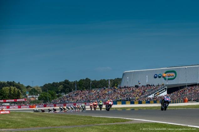 Sunday-LeMans-MotoGP-Grand-Prix-of-France-Tony-Goldsmith-1494