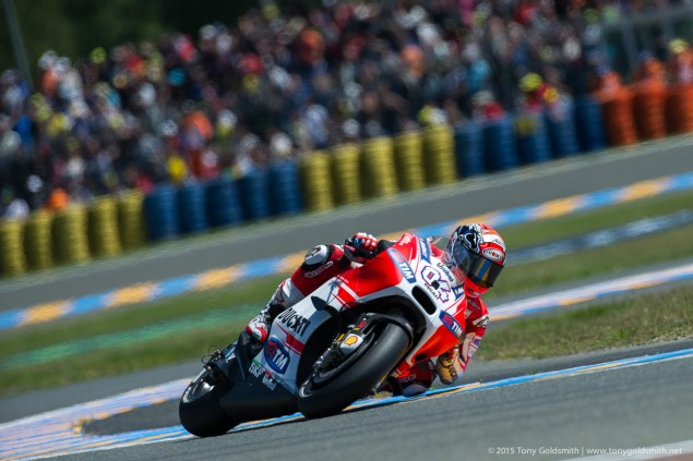 Sunday-LeMans-MotoGP-Grand-Prix-of-France-Tony-Goldsmith-1655