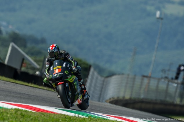 Sunday-Mugello-MotoGP-Grand-Prix-of-Italy-Tony-Goldsmith-1356