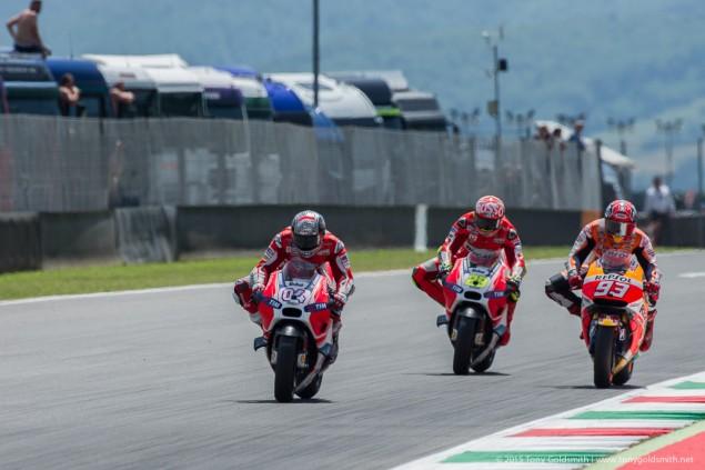 Sunday-Mugello-MotoGP-Grand-Prix-of-Italy-Tony-Goldsmith-1679