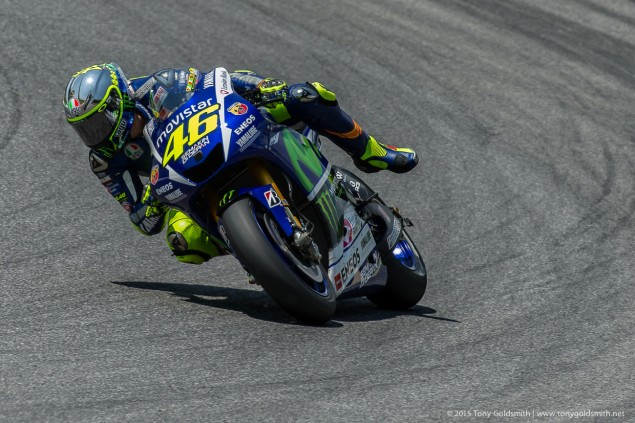 Sunday-Mugello-MotoGP-Grand-Prix-of-Italy-Tony-Goldsmith-1757