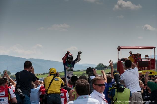 Sunday-Mugello-MotoGP-Grand-Prix-of-Italy-Tony-Goldsmith-1901