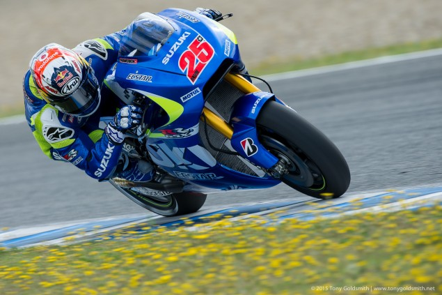 Test-Jerez-MotoGP-Grand-Prix-of-of-Spain-Tony-Goldsmith-4521