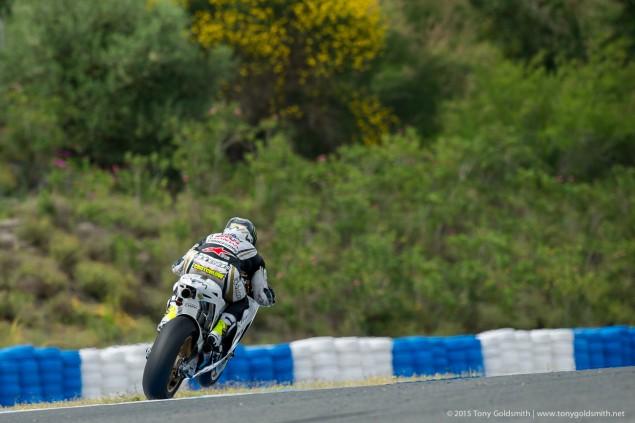Test-Jerez-MotoGP-Grand-Prix-of-of-Spain-Tony-Goldsmith-4546