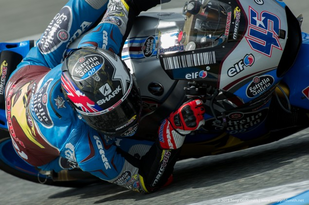 Test-Jerez-MotoGP-Grand-Prix-of-of-Spain-Tony-Goldsmith-4606