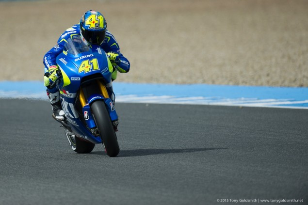 Test-Jerez-MotoGP-Grand-Prix-of-of-Spain-Tony-Goldsmith-4667