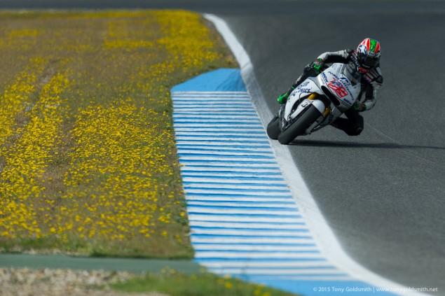 Test-Jerez-MotoGP-Grand-Prix-of-of-Spain-Tony-Goldsmith-4695