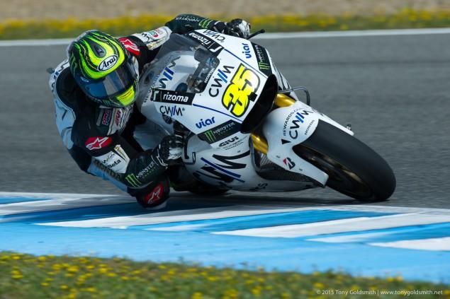 Test-Jerez-MotoGP-Grand-Prix-of-of-Spain-Tony-Goldsmith-4754
