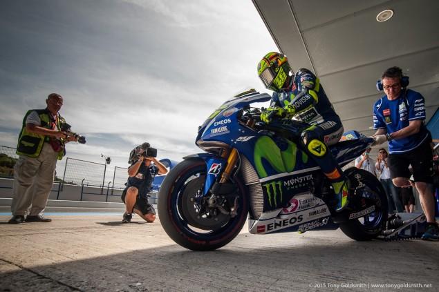 Test-Jerez-MotoGP-Grand-Prix-of-of-Spain-Tony-Goldsmith-4861