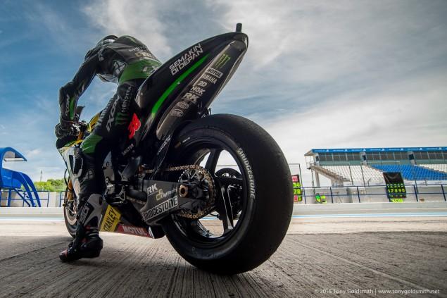 Test-Jerez-MotoGP-Grand-Prix-of-of-Spain-Tony-Goldsmith-4922