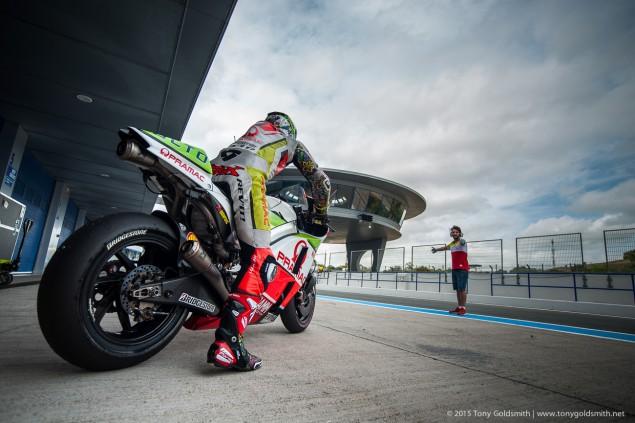 Test-Jerez-MotoGP-Grand-Prix-of-of-Spain-Tony-Goldsmith-4944