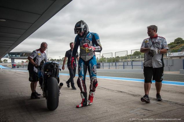 Test-Jerez-MotoGP-Grand-Prix-of-of-Spain-Tony-Goldsmith-5002