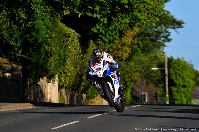 Trackside-Tuesday-Guy-Martin-TT-2012-705