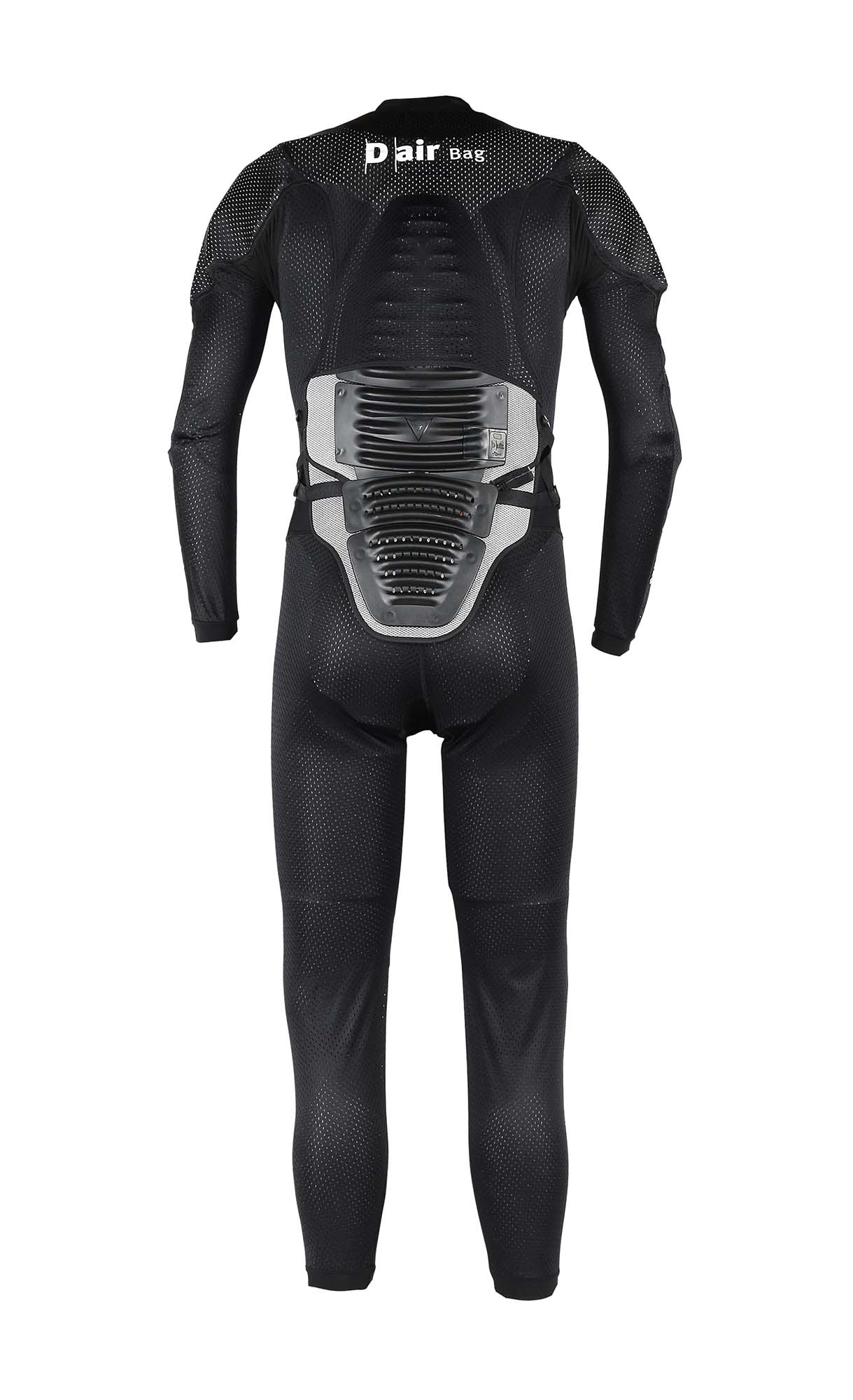 dainese d air armor now available to other companies asphalt rubber. Black Bedroom Furniture Sets. Home Design Ideas