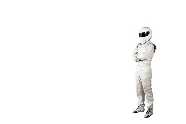 top-gear-the-stig