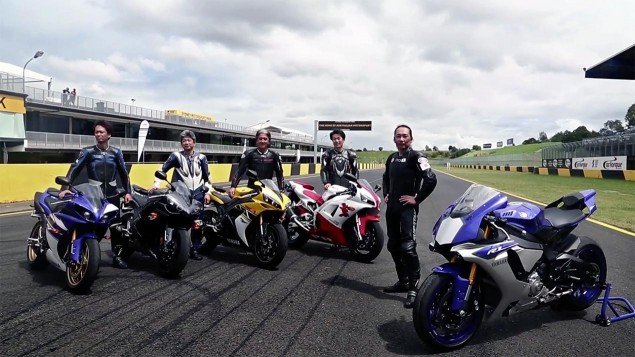 yamaha-yzf-r1-project-leaders