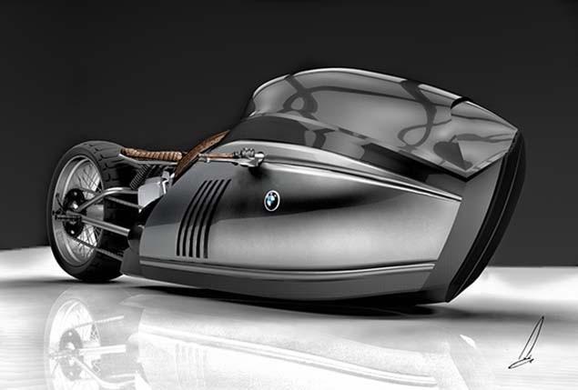 BMW-Alpha-Concept-Mehmet-Doruk-Erdem-02