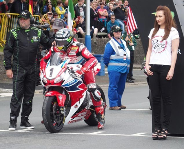 Colin-TT-blog-2015-IOMTT-McGuinness