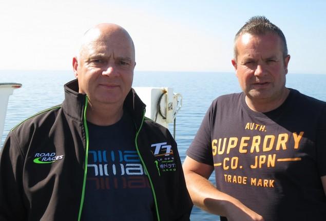 Colins-TT-blog-IOMTT-Nigel-and-Paul