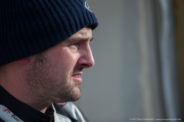 Friday-Practice-Isle-of-Man-TT-Tony-Goldsmith-1601