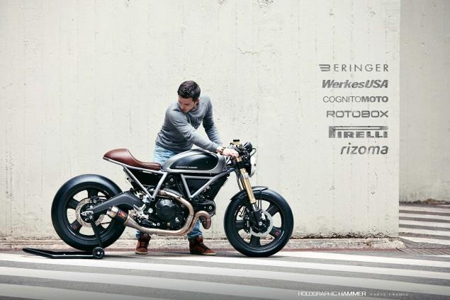 Holographic-Hammer-Ducati-Scrambler-Hero-01-08