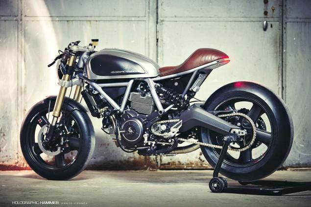 Holographic-Hammer-Ducati-Scrambler-Hero-01-11