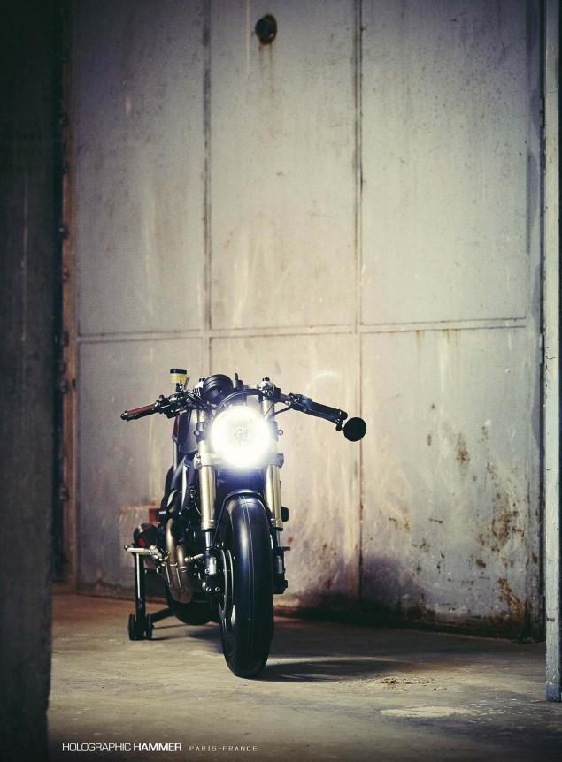 Holographic-Hammer-Ducati-Scrambler-Hero-01-16