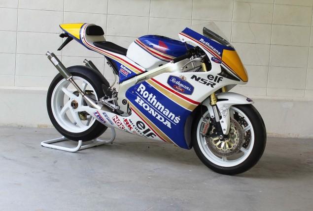 Honda-NSR250R-TYGA-Performance-03