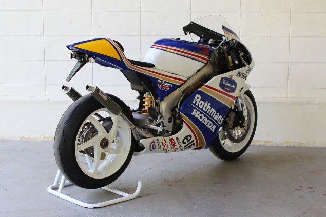 Honda-NSR250R-TYGA-Performance-07