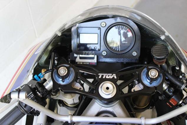Honda-NSR250R-TYGA-Performance-17