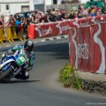 Ivan-Lintin-Lightweight-TT-Isle-of-Man-TT-Tony-Goldsmith-2986
