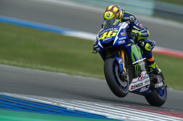 Rossi-Saturday-Assen-DutchTT-MotoGP-2015-Tony-Goldsmith-1241