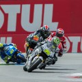 Saturday-Assen-DutchTT-MotoGP-2015-Tony-Goldsmith-1683