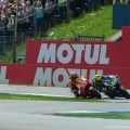 Saturday-Assen-DutchTT-MotoGP-2015-Tony-Goldsmith-1825